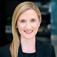 Andrea Gruza, Bonnefield Financial