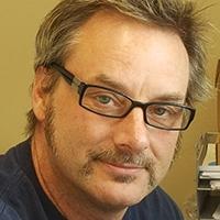 Dan Trudel, Electrum Charging Solutions