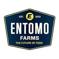 Entomo Farms logo