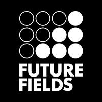 FutureFields logo