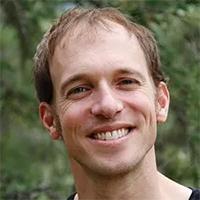 Jason Switzer, Alberta Clean Technology Industry Alliance