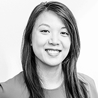 Karen Lau, Furnishr