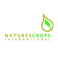 Nature's Crops International logo