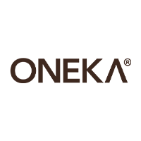 Oneka logo