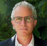 Robert Menegotto, MANTECH