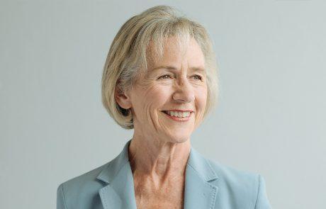 The Honourable Joyce Murray