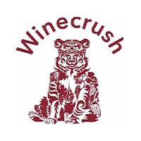 Winecrush logo