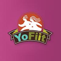YoFiit logo