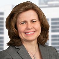 Claudia Krywiak Ontario Center of Innovation