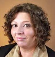 Cynthia Wenn, DRI Canada