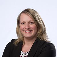Denise Hockaday, Climate Fieldview