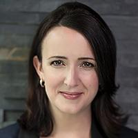 Headshot Teresa Marques