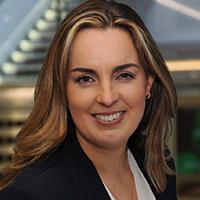 Helene Deschamps-Marquis, Deloitte