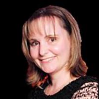 Lisa Maddock, DRI Canada
