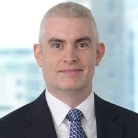 Paul Hanley, Deloitte