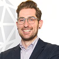 Ryan Tucker, CEO, G2V Optics