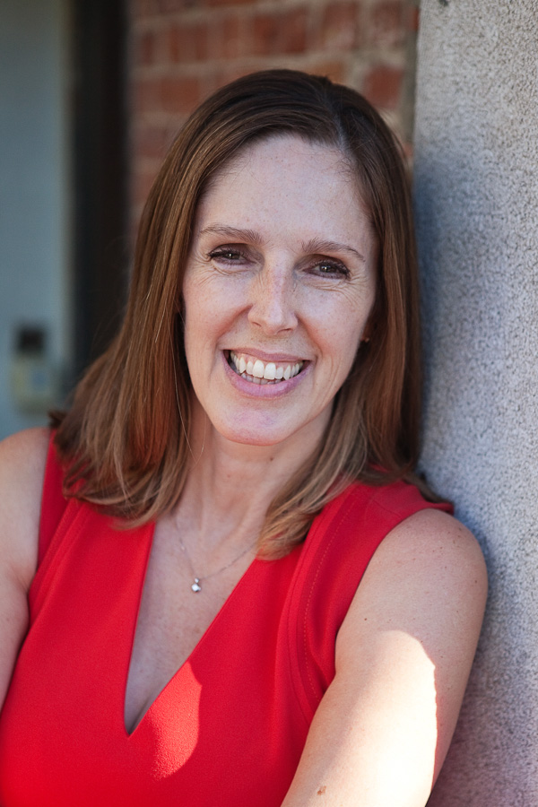 Sarah Watts-Rynard, Polytechnics Canada