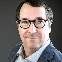 Simon Hitzig, Accord Financial