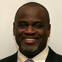 Winston Blake, Restorative Action Program