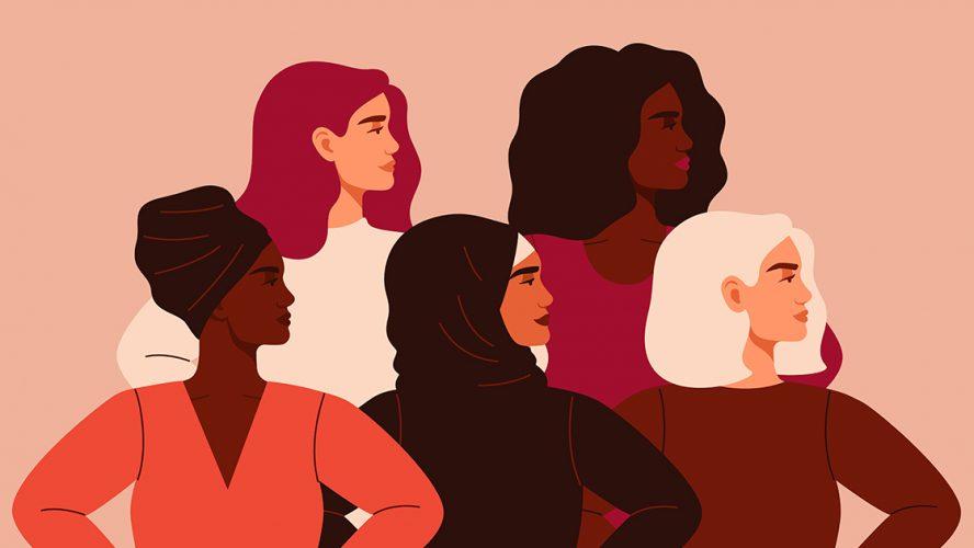 Women's Leadership