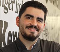 Armando Carrillo