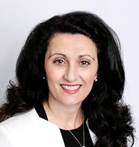 Beatrice Povolo
