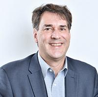 Claude Guay