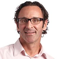 Davide Petramala