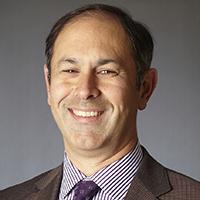 Dr. Kenneth Croitoru