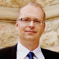 HS_Ken Jackson CEO VeriGrain