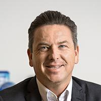 Johan Werme