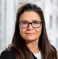 Sonja Winkelmann