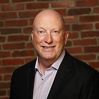 Ty Shattuck CEO McMaster Innovation Park