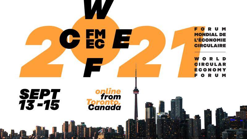 WCEF2021