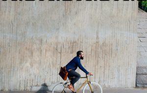 man cycle avaya onecloud cpaas