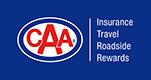 caa updated logo