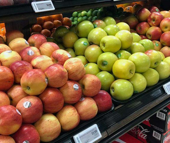 danavation apples