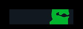 venngo new logo