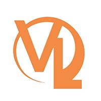 vl logo transparent