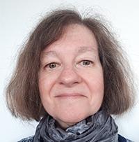 Paula Speevak