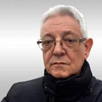 Bogdan Molea