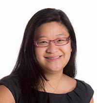 Dr. Poh Tan