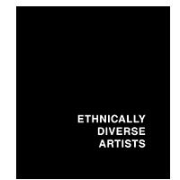 EDAF-logo-website