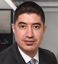 Omar Rbati