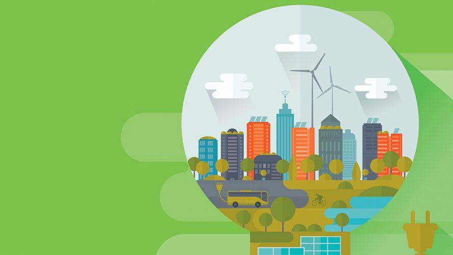 bioeconomy lp city