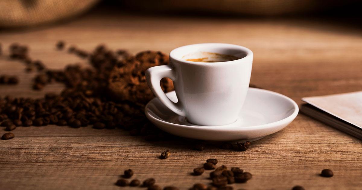 coffee cup beans keurig canada