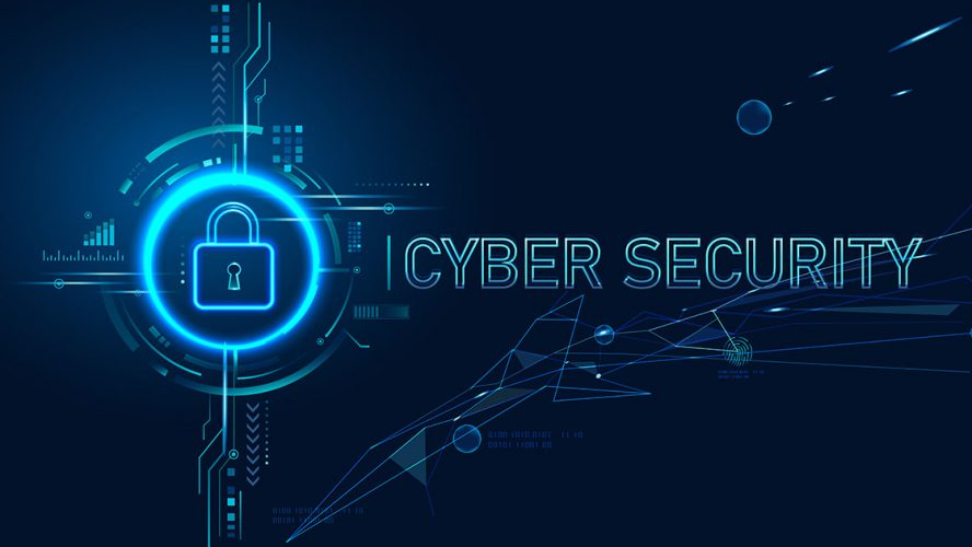 cybersec canadian chamber of commerce