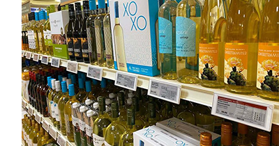 danavation fa alcohol