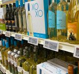 danavation wine alcohol cover