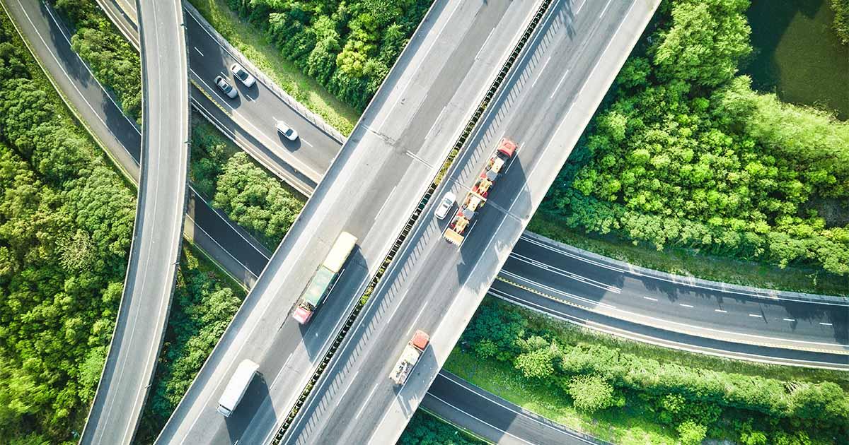 eco canada highways